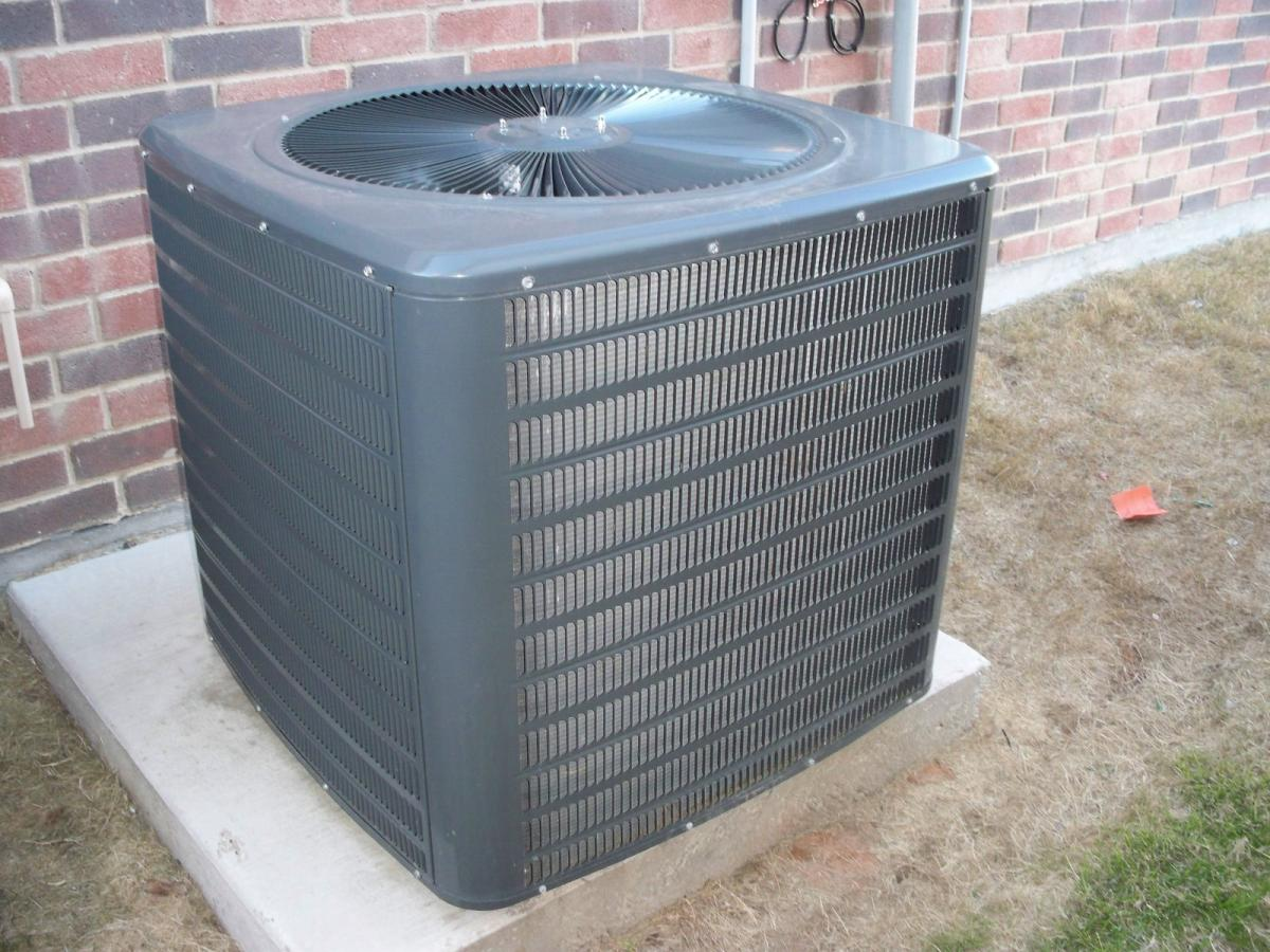 #476384 Viking Fuel Home Oil Delivery And Service Vikingfuel Highly Rated 3629 Heating Units For Homes wallpapers with 1200x900 px on helpvideos.info - Air Conditioners, Air Coolers and more